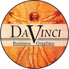 Da Vinci Business Graphics